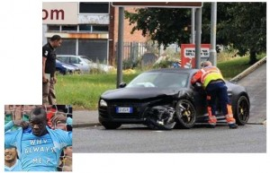 balotelli-crash