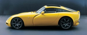 tvr-t350