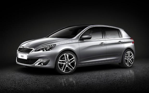 Peugeot-308-1_2561480b